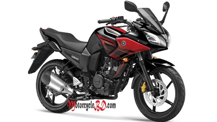 Yamaha Fazer Price in Bangladesh, Specs, Reviews