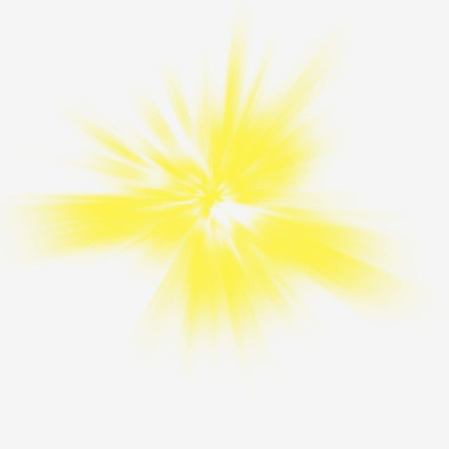 Yellow Sunlight Png Light Effect Light Icons Yellow Icons Light Png For Picsart Png Transparent Clipart Image And Psd File For Free Download Light Icon Poster Background Design Light Effect