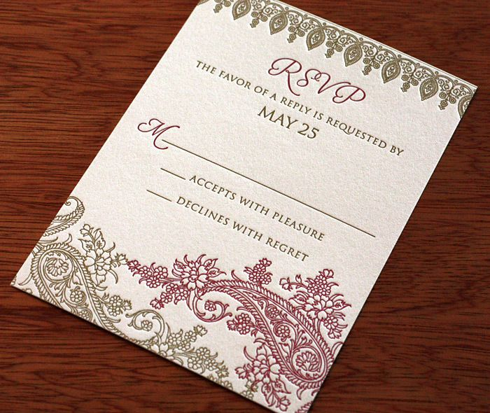 South Indian Wedding Invitation Cards Designs: 77 Best {invitation Design} Hima Images On Pinterest