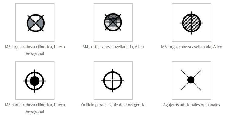 149 best Ferretería Industrial Online España & Blog Manual