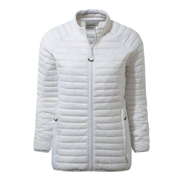 Leichtdaunen Jacke »Venta Lite Damen« | Jacken, Damen und