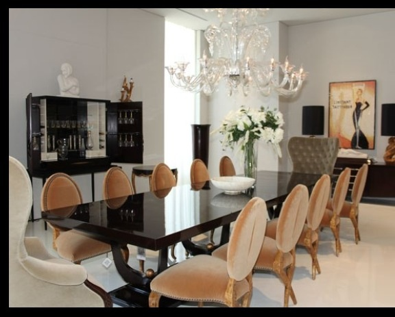 home decor christopher guy furniture dining. Home Decor Christopher Guy Furniture Dining. Dining Table Pinterest Qtsi.co