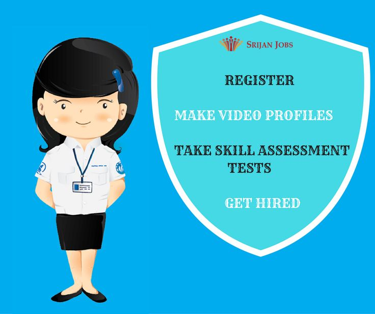 Get best Weekend Jobs or parttime jobs for students or graduate passout or college pursuing