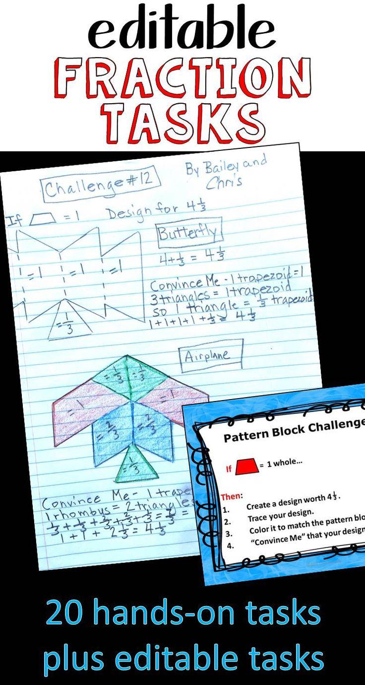 416 best Elementary Math images on Pinterest | School, Classroom ...