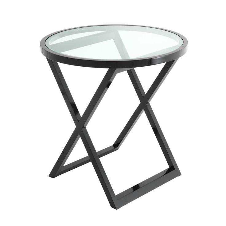 Side Table Beaulieu