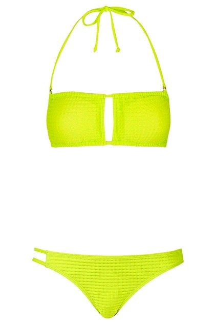Affordable Swimsuits Under $50 | Teen Vogue