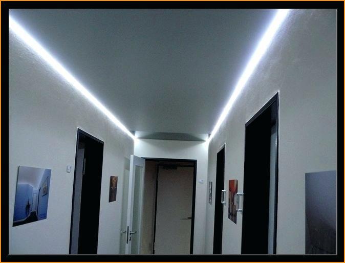 15 Experte Flur Lampen Decke In 2020 Wall Lights Home Decor Decor