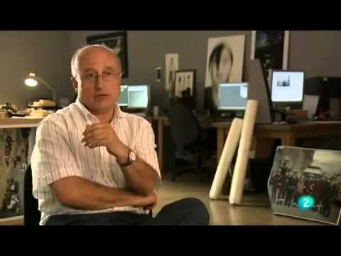 Vídeos para fotógrafos y documentales de gran interés fotográfico. www.aulafoto.com
