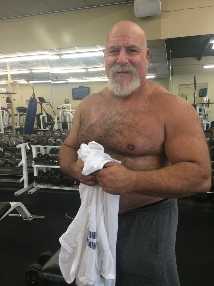 466 Best Men5 Images On Pinterest  Hot Men, Bears And -8746