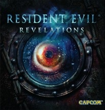 Resident Evil Revelations  The game is set in 2005, between Resident Evil 4 and Resident Evil 5, with all the old favourites returning, and new challenges and threats bring a whole new level to the game.   Ultimate Gamer - Live In Your World, Play In Ours! Tel (018) 468 8823 BBM Pin: 220835B1