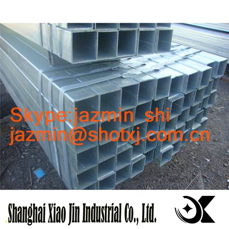 Somos un molino que fabrica acero galvanizado,acero galvanizado prepintado,Incluidostuberías,rollo en caliente,rollo en frío, planchas,columnas,tejas,laminagalvanizada,perfiles,entreotros. Contamos con ISO9001:2008.