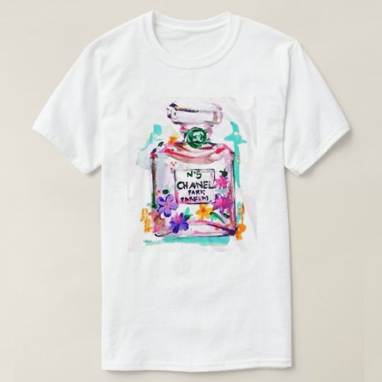 Chanel Park Parfum Custom Shirts //Price: $15.50 & FREE Shipping //     #customtshirts #cheapcustomshirts #funnytshirts #theroyaltees #tshirtforman #tshirtforwoman #funnyquotetshirts #graphictees #coolgraphictees #gameofthrone #rickandmorty #likeforlike #tshirts #christmasgift #summer #catlover #birthdaygift #picoftheday #OOTD #giftforman #giftforwoman #streetwear #funnychristmasshirts #halloweencostume #halloweentshirt #tshirt #tshirts #tshirtdesign #funnygift #birthdaygift…