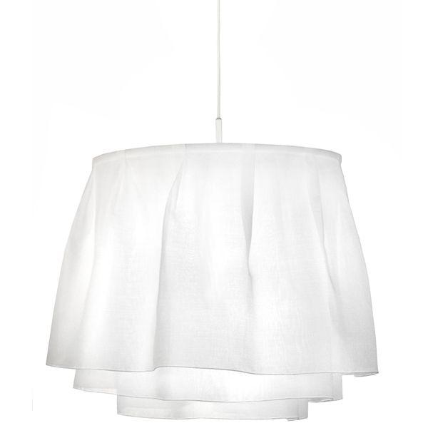 Finnishdesignshop, Doctor Design, Petri Vainio, Juhla valaisin 42 cm 439€