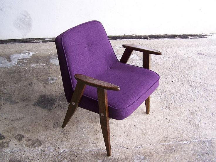nie wiem w jakich kolorach bym chciała, ale Fotel 366 jak najbardziej chcę :)