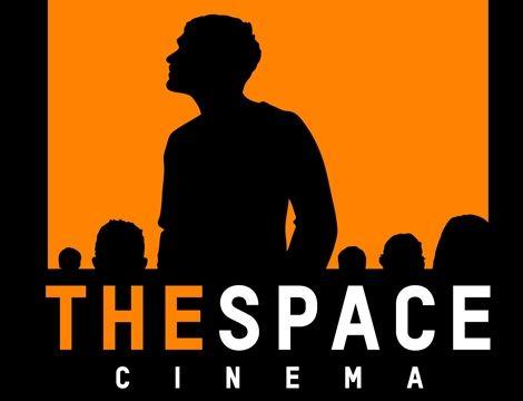 Ingresso x1 o x2 persone valido in tutti i The Space d'Italia! Acquista il biglietto e prenota subito l'evento cinematografico dell'anno: 50 Sfumature di Grigio! Valido fino ad Aprile 2015!