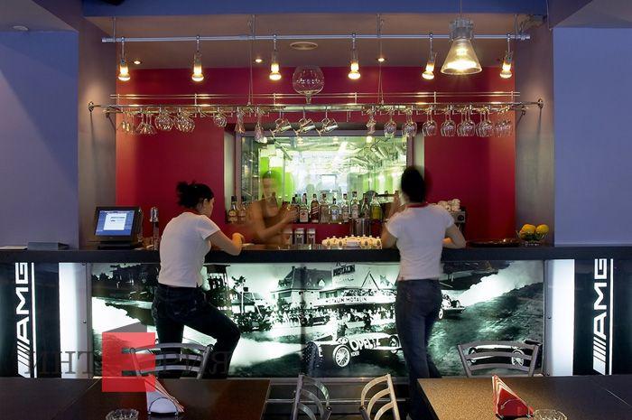 Кафе АМГ  http://interiya.ru/ - Барные стойки. Доставка по всей России, Тел.: +7 (495) 956 37 77, 8 800 200 4000 (Москва, по России бесплатно)