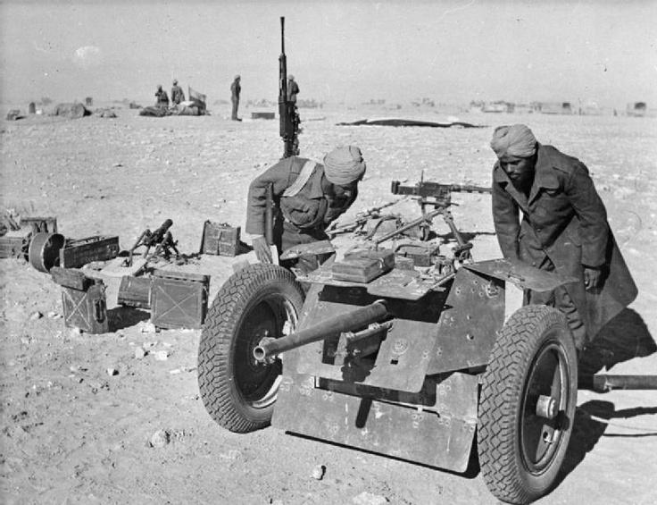 German 50 Mm Anti Tank Gun: 17 Best Images About Anti-air Craft Guns. Anti-tank Guns