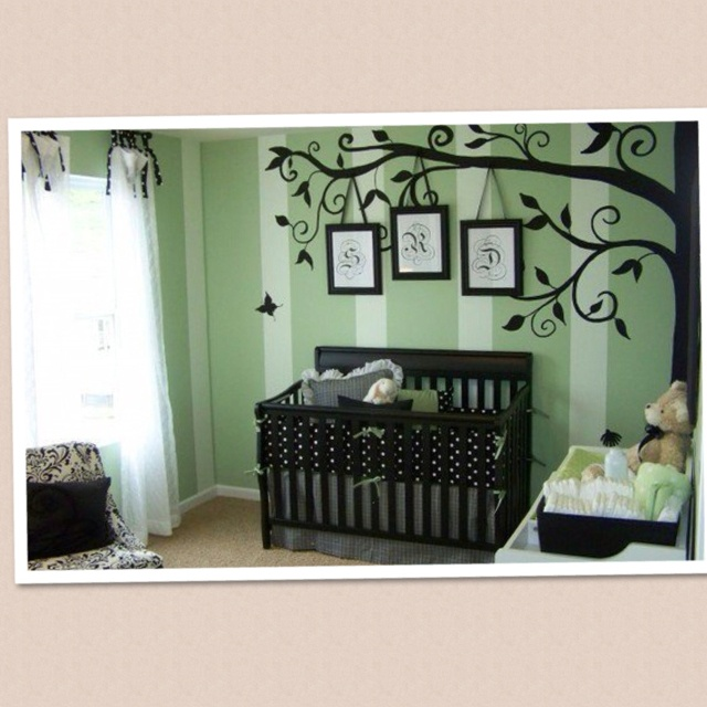Bedroom Paint Colour Ideas Bedroom Blinds Ideas Bedroom Ideas Industrial Baby Boy Bedroom Wall Stickers: Silhouette Ideas For When Maya Says She Wants To Paint Her