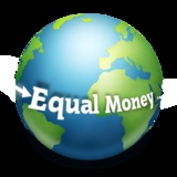 Equal Money for All - share equally resources the Earth so abundantly shares with us