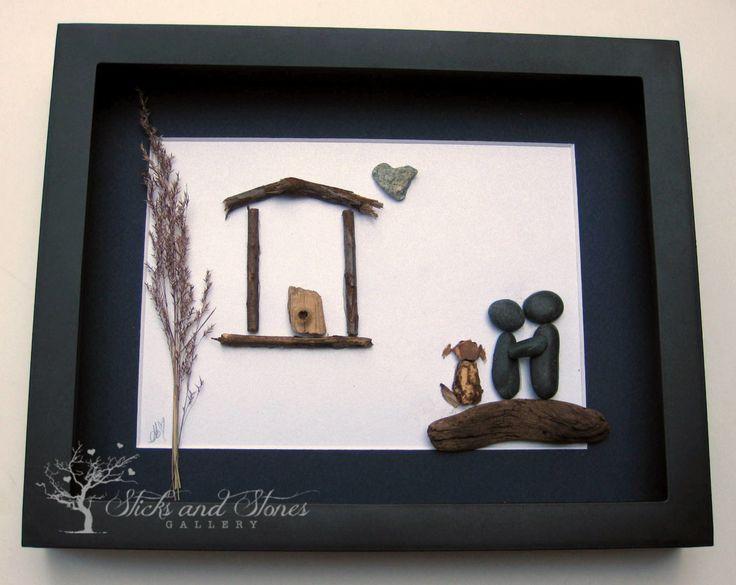 Best 25+ Unique housewarming gifts ideas on Pinterest | Free birth ...