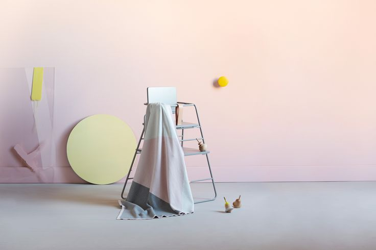 EXHALE Winter 16. Shop here: https://kateandkate.com.au/shop/baby-blankets/the-love-letter-baby/ // #exhalebykateandkate #interior #inspo #design #pastel #minimalist #lounge #baby #bedroom #decor #home #house #blanket #throw #design #fabric #photoshoot