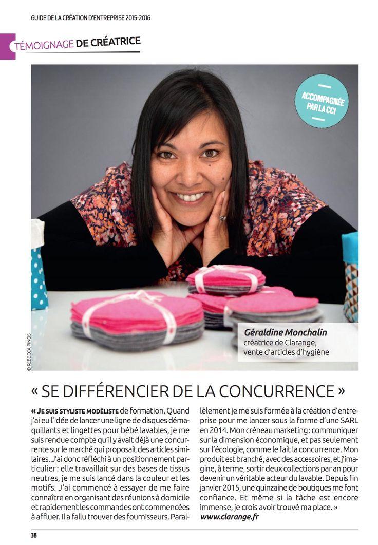 #Presse La Tribune de Lyon nous avait soutenu lors de notre lancement. À votre avis, avons-nous tenu toutes nos promesses en matière de produits ? D'éthique ? Votre avis ?