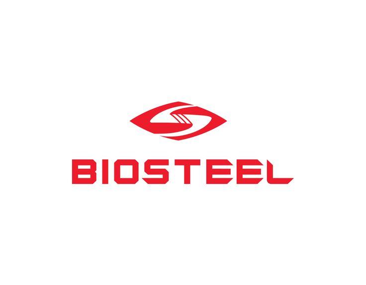 HIGH PERFORMANCE SPORTS MIX | BioSteel