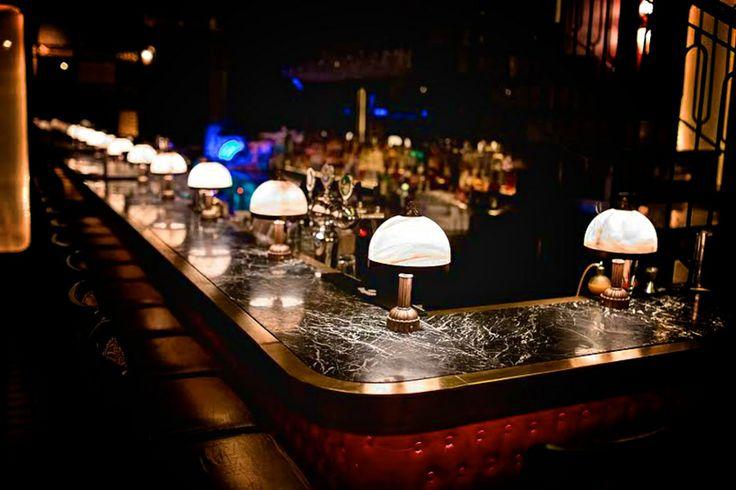 Bar Zou Bisou http://www.vogue.fr/culture/carnet-d-adresses/diaporama/les-hot-spots-de-tel-aviv/18266/image/992373#!20