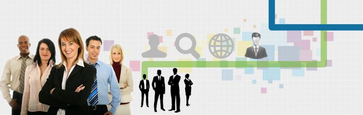 Ethical SEO Solution is a rising company in IT industry providing exclusive internet marketing services like web development, web designing, link building, PPC management, Google adwords, SEO and SMO services. We have a huge team of web professionals and link-building experts. The professional of ESS, are very dedicated for their work. We are 24X7 available for customers. To avail the services feel free to call at +91 9718184875