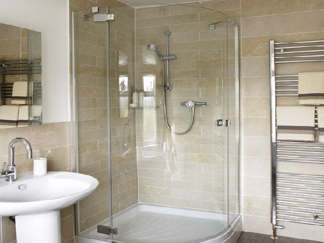 Best 25 very small bathroom ideas on pinterest bath for Very small bathroom