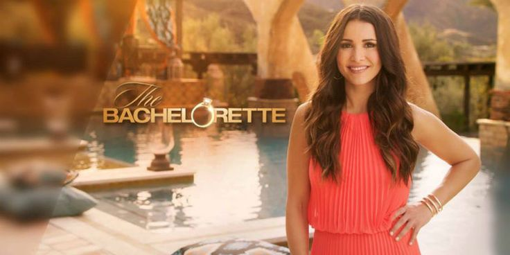 'The Bachelorette' Star Andi Dorfman Cheated On Josh Murray With His Brother? Aaron Calls Off Engagement With Kacie McDonnell - http://www.movienewsguide.com/bachelorette-sex-triangle-andi-dorfman-josh-murray-brother/75433