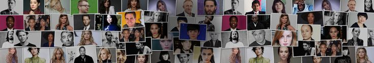 BoF 500 The people shaping the global fashion industry