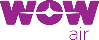 Our Best Flight Prices and Fares   WOW air <<< REALLY AMAZING PRICES FOR OVERSEAS YAAAAYYY