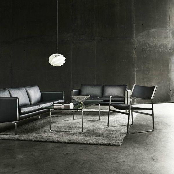 CH103- Carl Hansen & Son | Designzoo | www.designzoo.pl