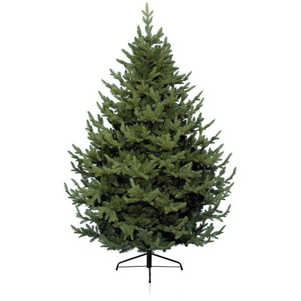 7ft Christmas Tree Tesco: 24 Best Pre-lit Flocked Artificial Christmas Tree Images