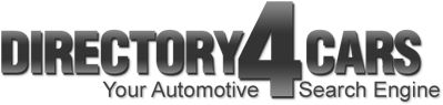 Automotive directory helping you to find Auto Repair and Mechanics Service, Auto Body & Collision Repair services and Tires Used Car Parts & Audio from trusted reliable businesses in Toronto.    http://www.directory4cars.com/