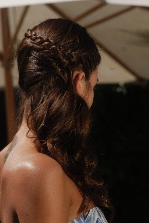 Peinado 2011