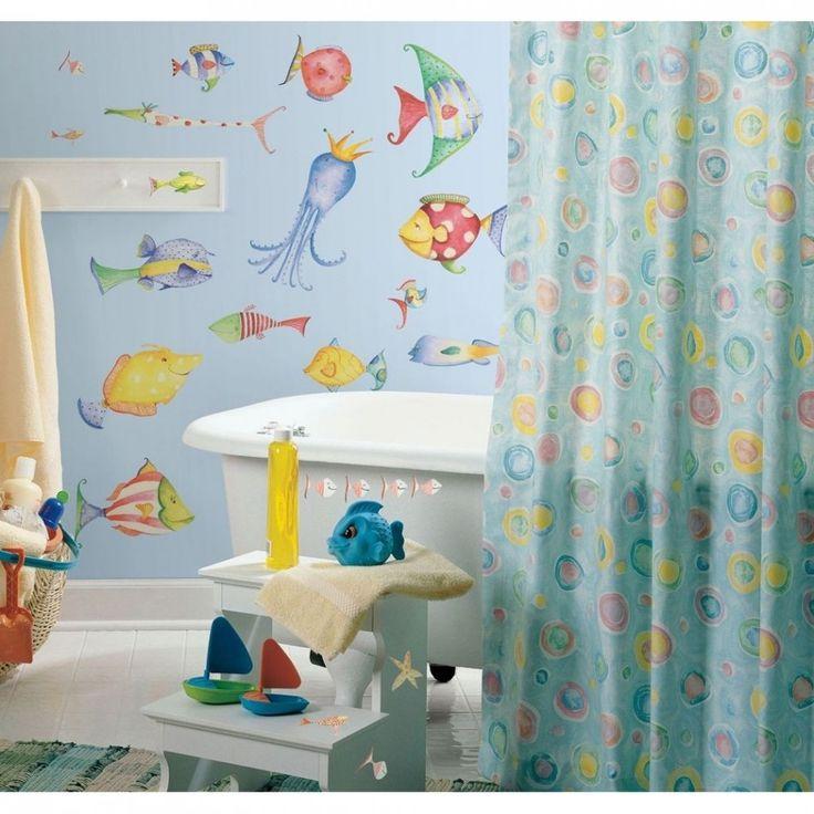 Ocean Bathroom Accessories – Best Accessories 2017