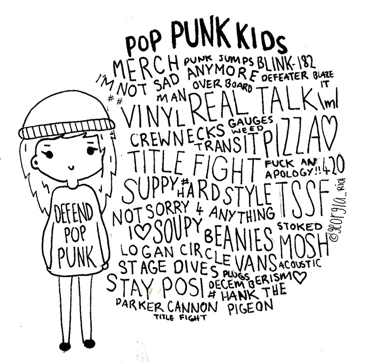I want to love this and all but title fight is listed twice and that bothers me