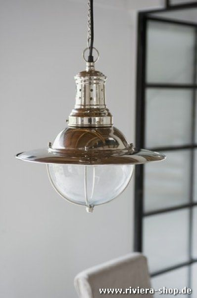 ber ideen zu k cheninsel beleuchtung auf pinterest. Black Bedroom Furniture Sets. Home Design Ideas