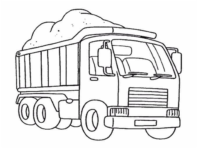 Coloring Pages Of Nascar Race Cars Wrecking | Exeranmat ...