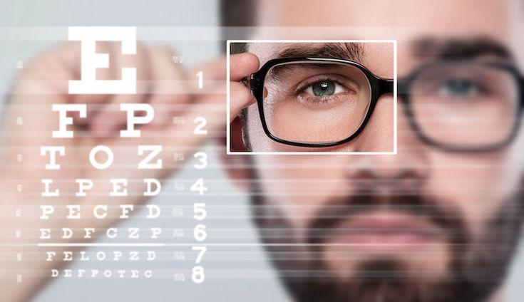 Informatives rund um die Thematik Augenlasern - https://www.gesundheits-magazin.net/114277-informatives-rund-um-die-thematik-augenlasern.html