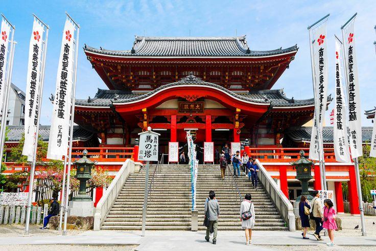 【保存版】大須の商店街は名古屋最強の食べ歩きグルメ街!地元民が厳選した本当に旨い店10選【マップ付き】 -  ぐるなび みんなのごはん