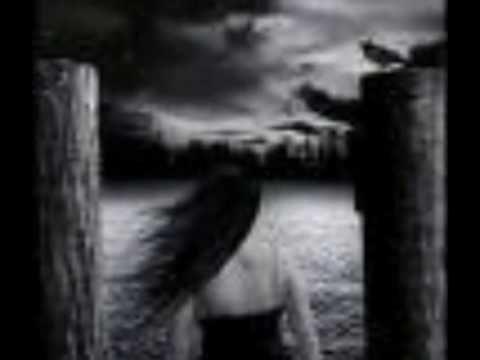 ΑΝΤΩΝΗΣ ΒΑΡΔΗΣ της μοναξιάς τα μυστικά