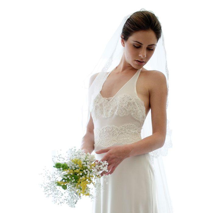 Matrimonio In Spiaggia Abito Sposa : Migliori idee su abiti da matrimonio in spiaggia