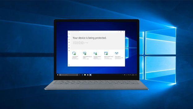 ¿Será posible instalar Linux en un ordenador con Windows 10 S? --> NO