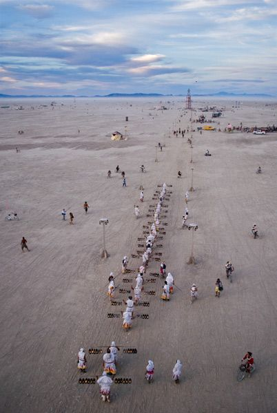 Best Burning Man Images On Pinterest Burning Man Nevada - Fantastic photos of burning man counter culture event taking place in the desert