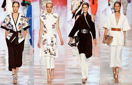 элементы японского стиля в современной одежде - Поиск в Google