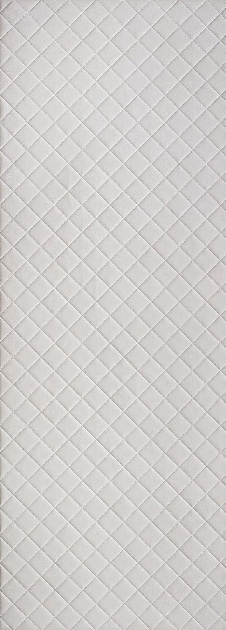 Panneaux muraux, murs design en béton banché | Concrete LCDA