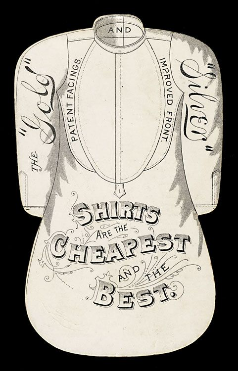 *Sheaff EphemeraVintage Typography, Vintage Ephemera, Hands Made, Men Shirts, Fonts Style, Diy Gifts, Web Design Inspiration, Handmade Gift, Vintage Ads